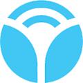 Yulu logo