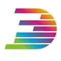 Diversity Fund logo