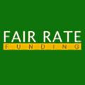 Fair Rate Funding logo
