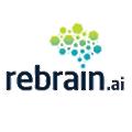 rebrain.ai logo