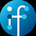 Inbound FinTech logo