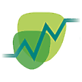 CompanyWatch logo