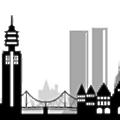 FinTech Forum logo
