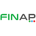 FINAP logo