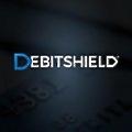 DebitShield
