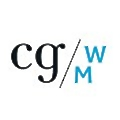 Canaccord Genuity Group logo