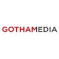 Gotham Media