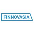 FINNOVASIA logo