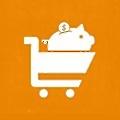 Piggy the Bank logo