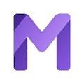 MoneyJar logo