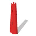 Shot Tower Capital logo