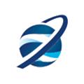 PanOptis logo