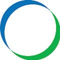 The Financial Clinic logo
