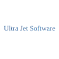 Ultra Jet Software logo