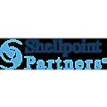 Shellpoint Partners logo
