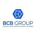 BCB Group logo