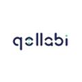 Qollabi