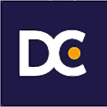 Descartes Underwriting logo