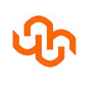 ICONIUM logo
