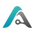 Agora Innovation logo