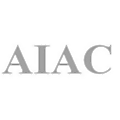 American Industrial Acquisition Corporation logo