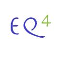 equityfor logo