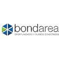Bondarea logo
