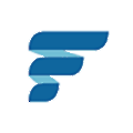 Fundever logo