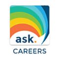 Ask.Careers logo