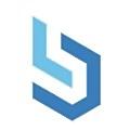BitcoinBro logo