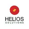 Helios Solutions logo