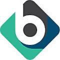 Banfico logo