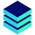 Equals Collective logo