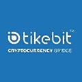 Tikebit logo