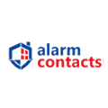 Alarm Contacts logo
