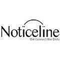 Noticeline logo