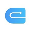 Eversend logo