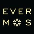 Evermos logo