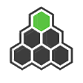 FONDY logo