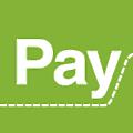 Paytailor logo