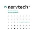 Nervtech logo