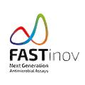FASTinov logo