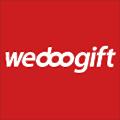 Wedoogift logo