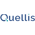 Quellis Biosciences logo