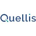 Quellis Biosciences