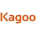 Kagoo
