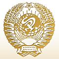 Social Party logo