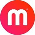 MaPS System logo