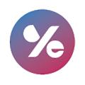 Oye Fintech logo