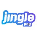 Jingle Pay logo